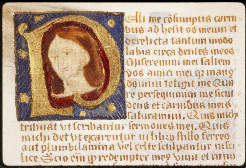 Lyon, Bibl. mun., ms. 0582, f. 065v