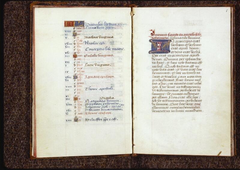 Lyon, Bibl. mun., ms. 0583, f. 007v-008