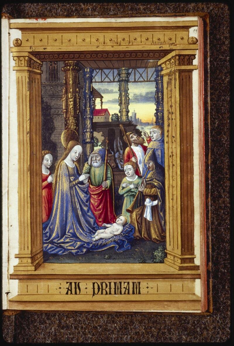 Lyon, Bibl. mun., ms. 0583, f. 029