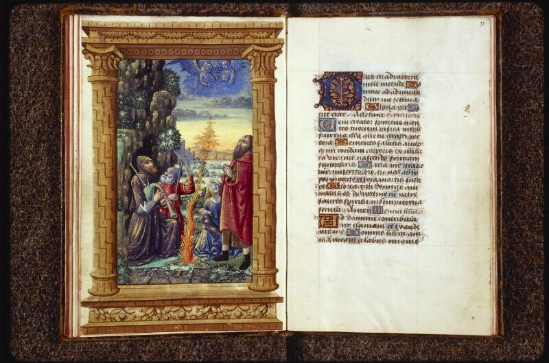 Lyon, Bibl. mun., ms. 0583, f. 031v-032