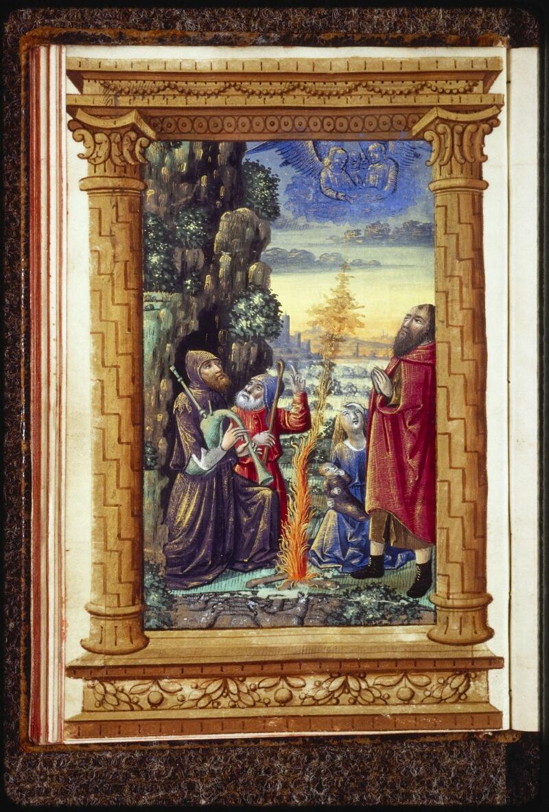 Lyon, Bibl. mun., ms. 0583, f. 031v