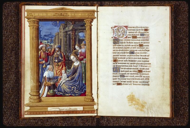 Lyon, Bibl. mun., ms. 0583, f. 034v-035
