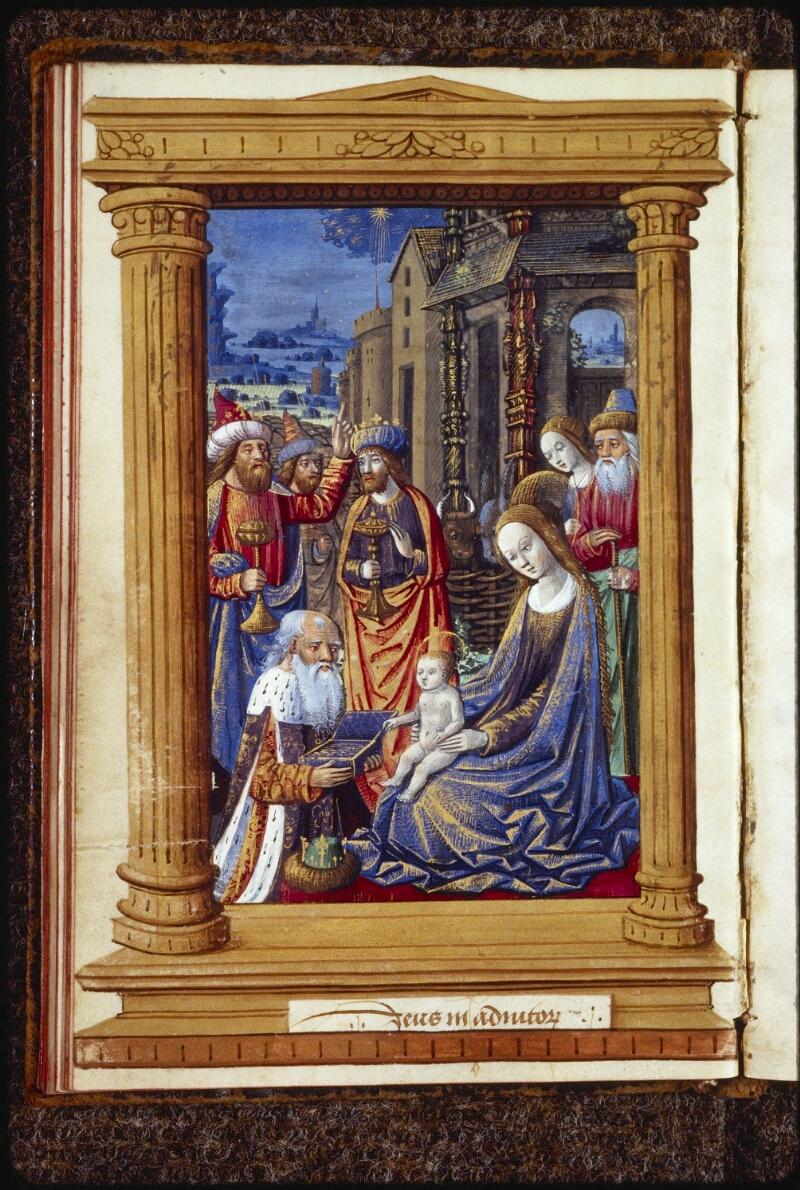 Lyon, Bibl. mun., ms. 0583, f. 034v