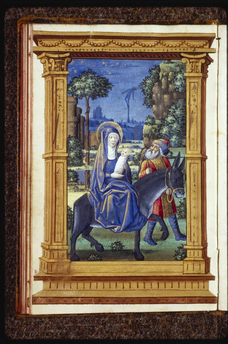 Lyon, Bibl. mun., ms. 0583, f. 038v