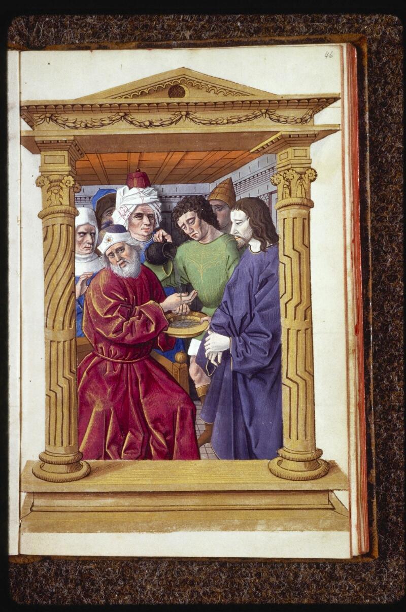 Lyon, Bibl. mun., ms. 0583, f. 046
