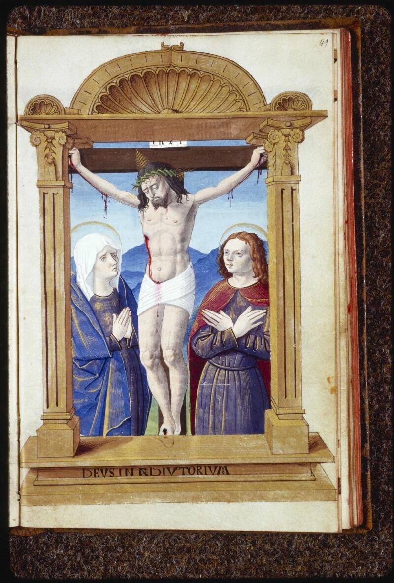 Lyon, Bibl. mun., ms. 0583, f. 049