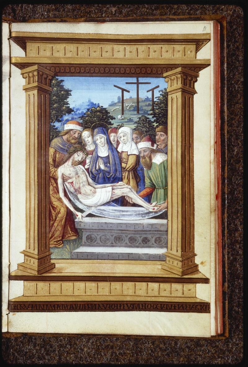 Lyon, Bibl. mun., ms. 0583, f. 051