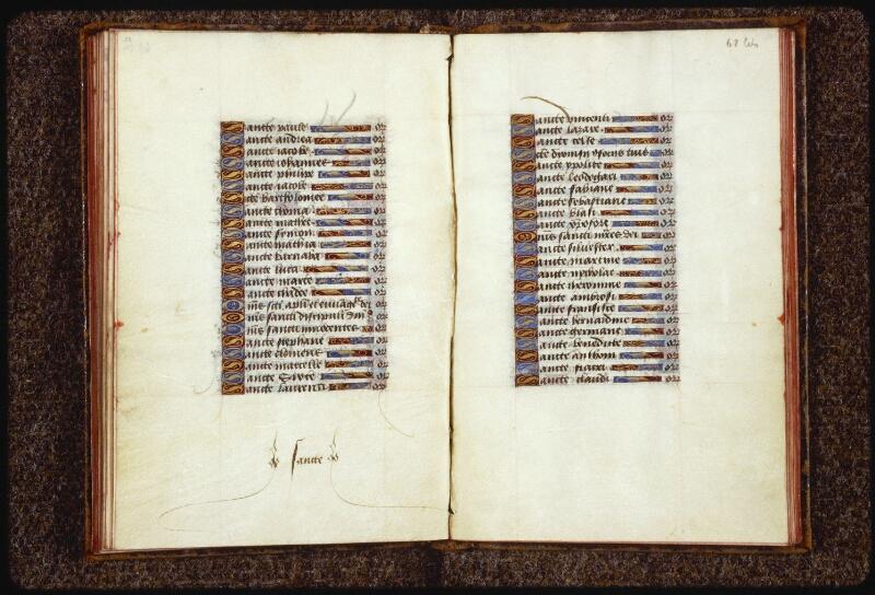 Lyon, Bibl. mun., ms. 0583, f. 062v-062 bis