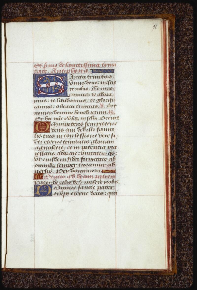 Lyon, Bibl. mun., ms. 0583, f. 092