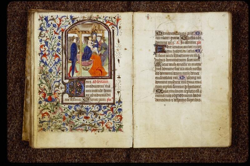 Lyon, Bibl. mun., ms. 0584, f. 064v-065