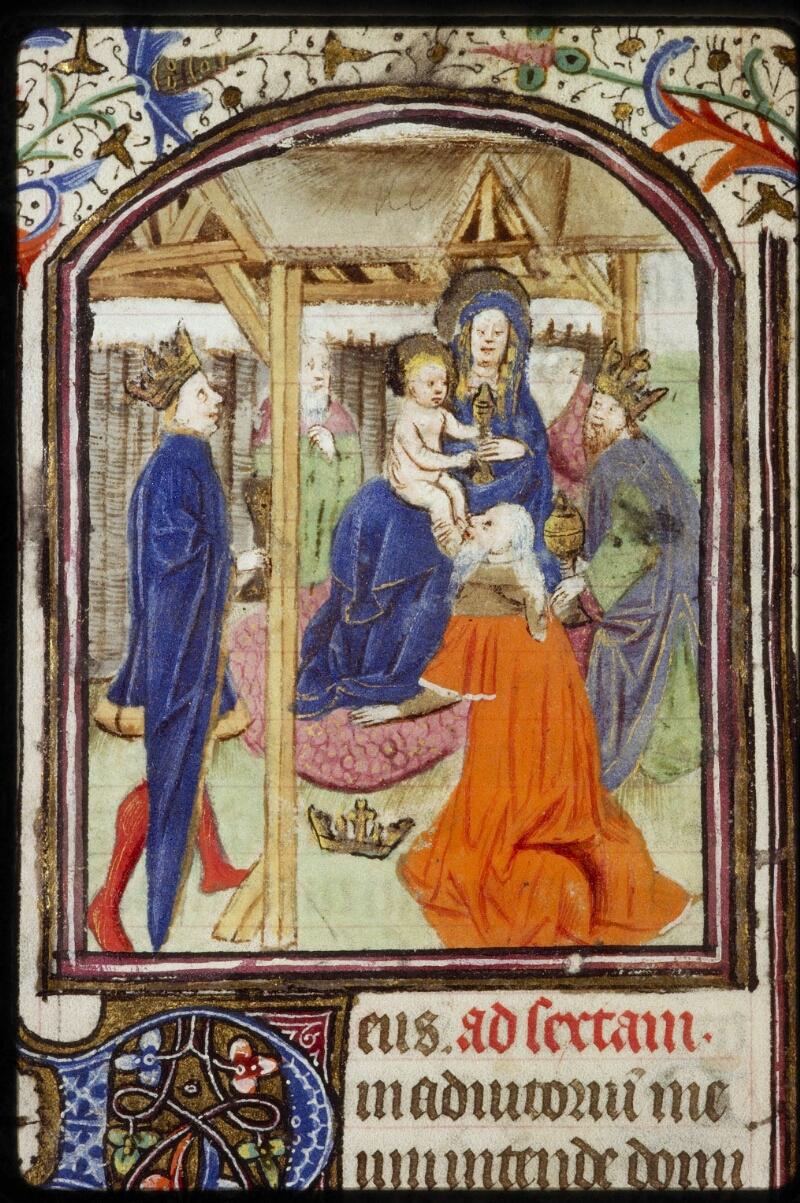 Lyon, Bibl. mun., ms. 0584, f. 064v