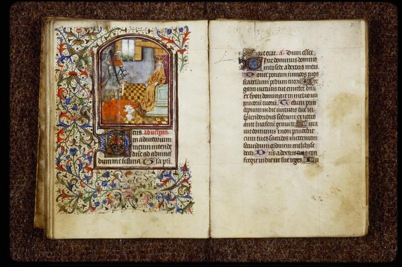 Lyon, Bibl. mun., ms. 0584, f. 070v-071