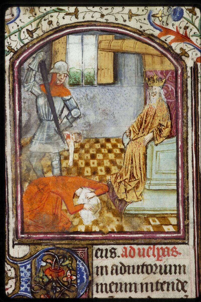 Lyon, Bibl. mun., ms. 0584, f. 070v