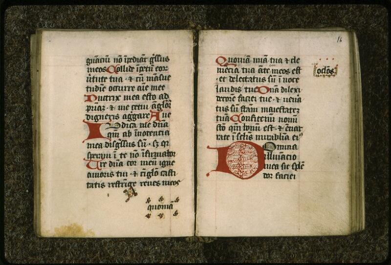Lyon, Bibl. mun., ms. 0585, f. 015v-016