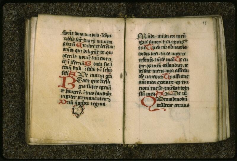 Lyon, Bibl. mun., ms. 0585, f. 024v-025