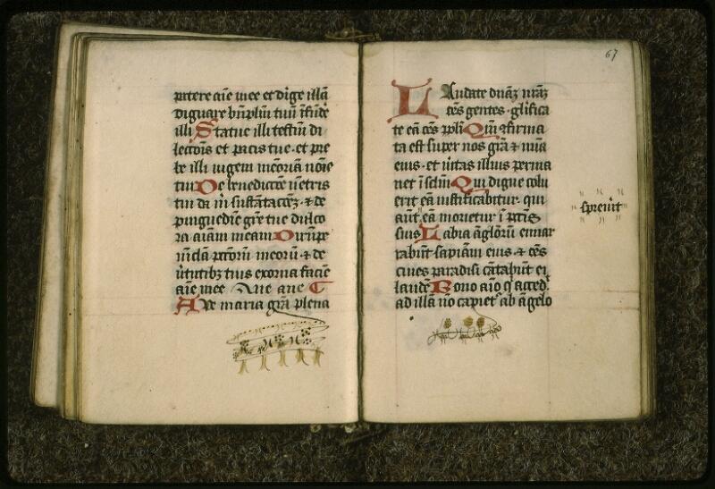 Lyon, Bibl. mun., ms. 0585, f. 066v-067