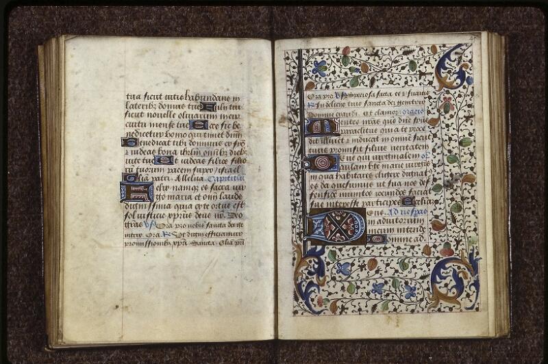 Lyon, Bibl. mun., ms. 0586, f. 044v-045