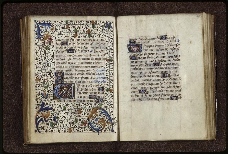 Lyon, Bibl. mun., ms. 0586, f. 048v-049
