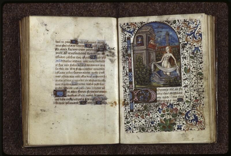 Lyon, Bibl. mun., ms. 0586, f. 051v-052