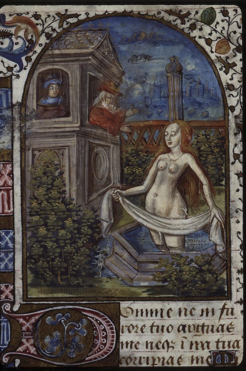 Lyon, Bibl. mun., ms. 0586, f. 052