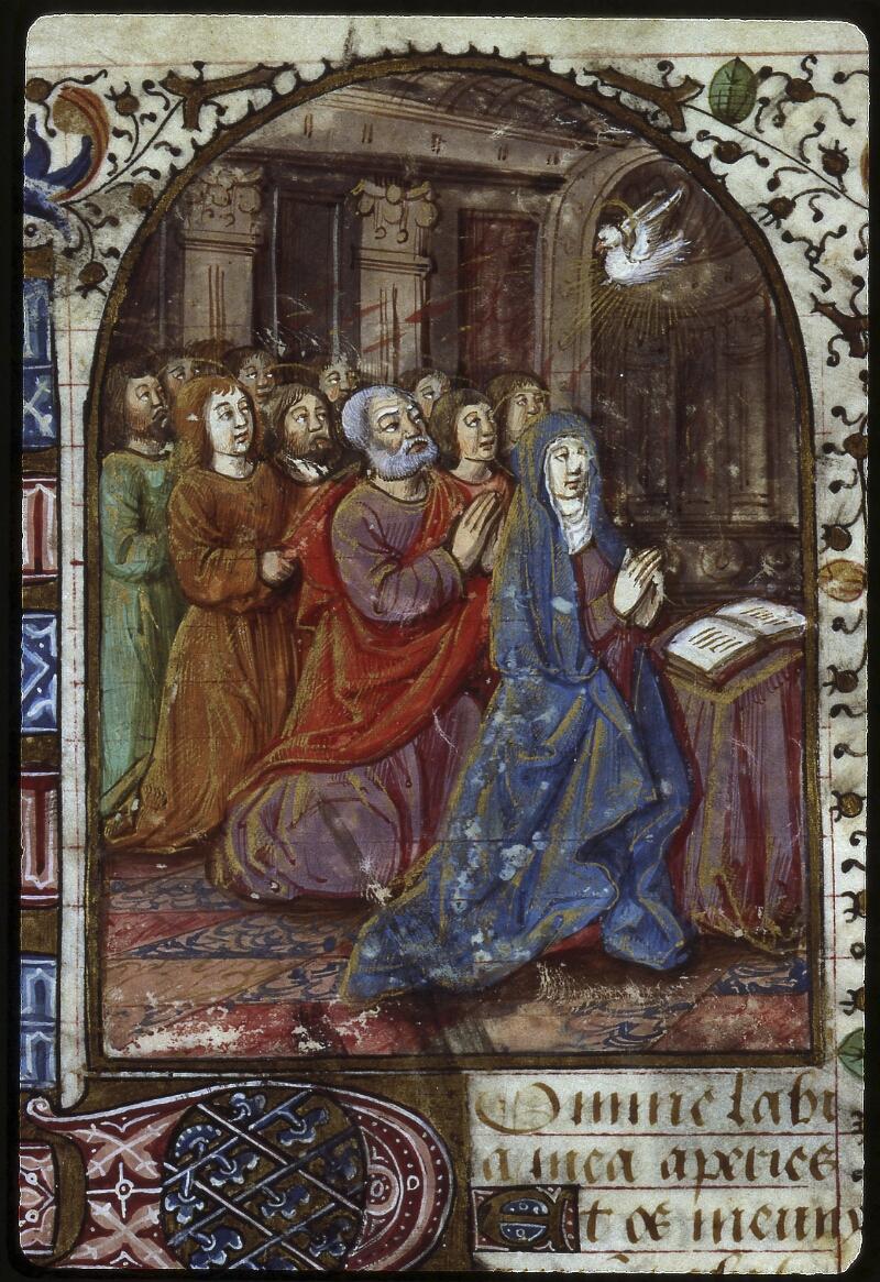 Lyon, Bibl. mun., ms. 0586, f. 068