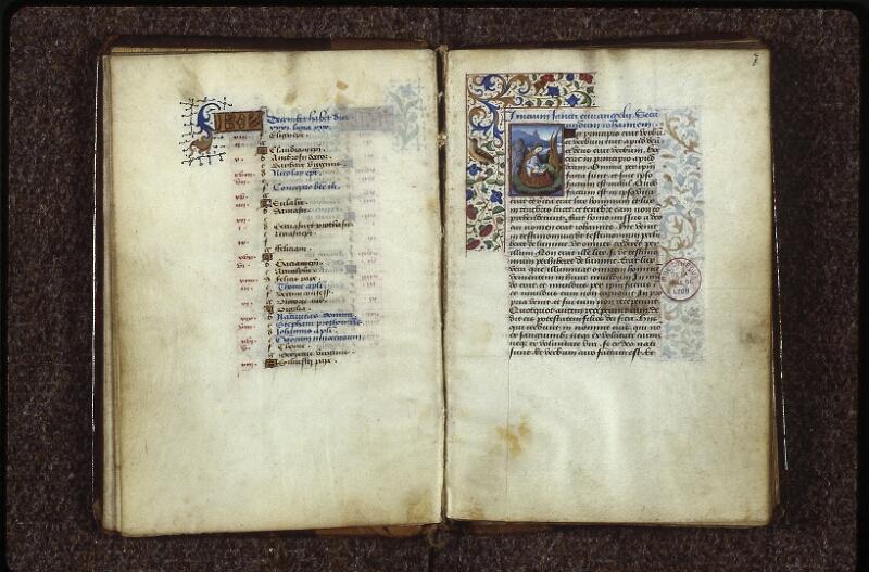 Lyon, Bibl. mun., ms. 0588, f. 006v-007