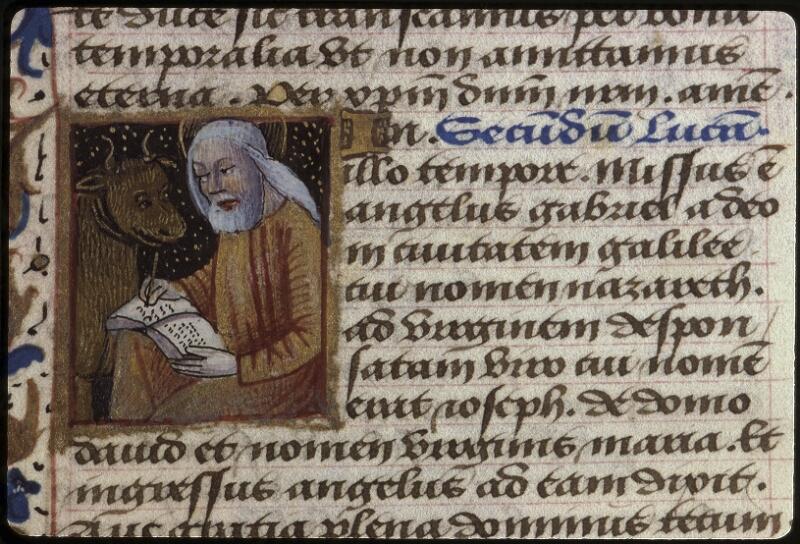 Lyon, Bibl. mun., ms. 0588, f. 007v - vue 3