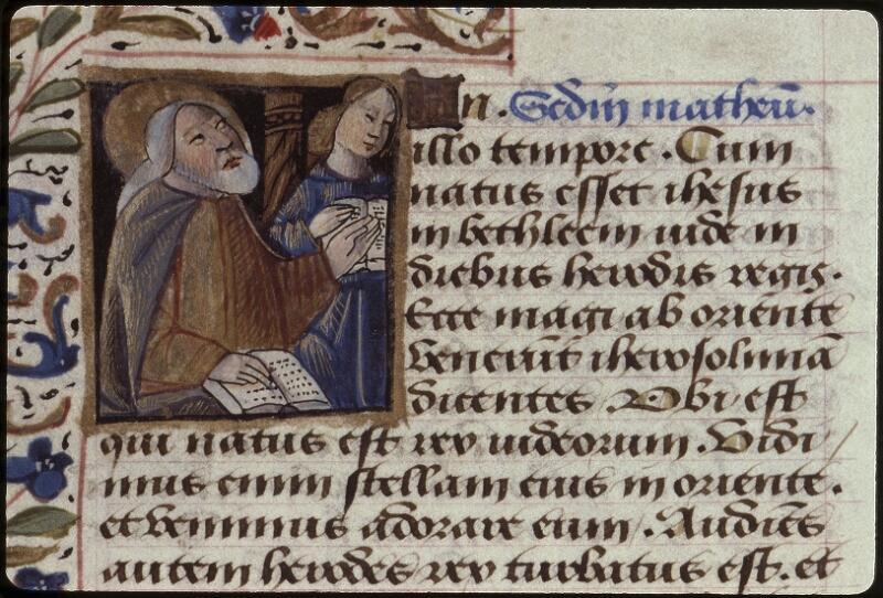 Lyon, Bibl. mun., ms. 0588, f. 008v