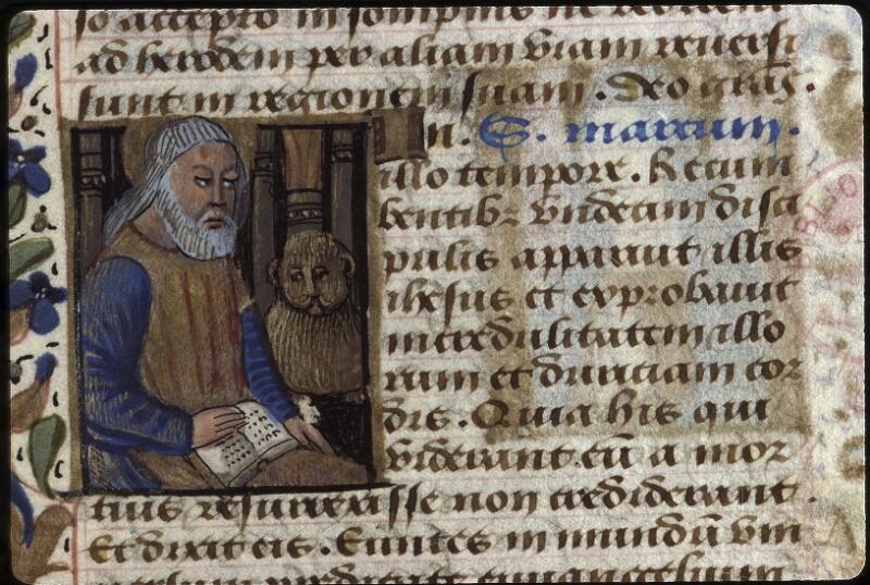 Lyon, Bibl. mun., ms. 0588, f. 009