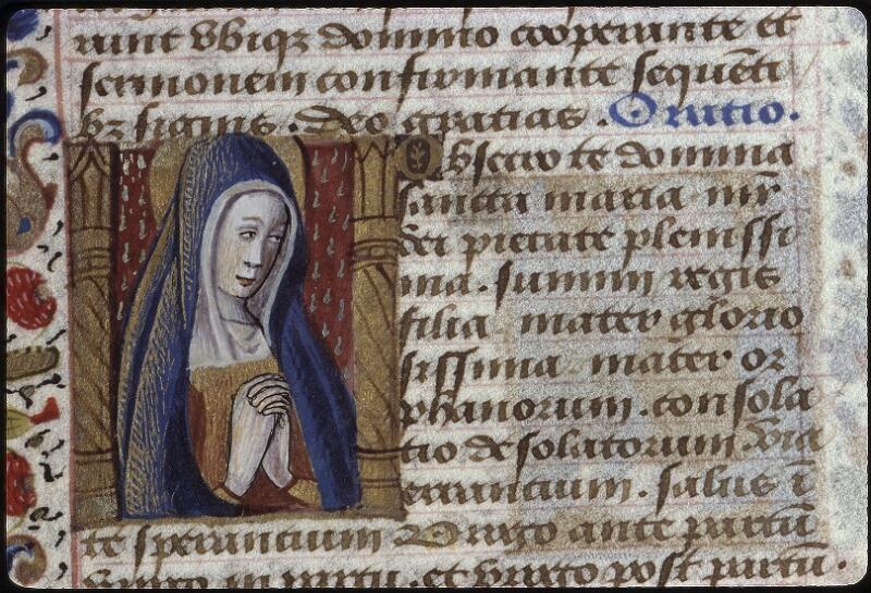 Lyon, Bibl. mun., ms. 0588, f. 009v