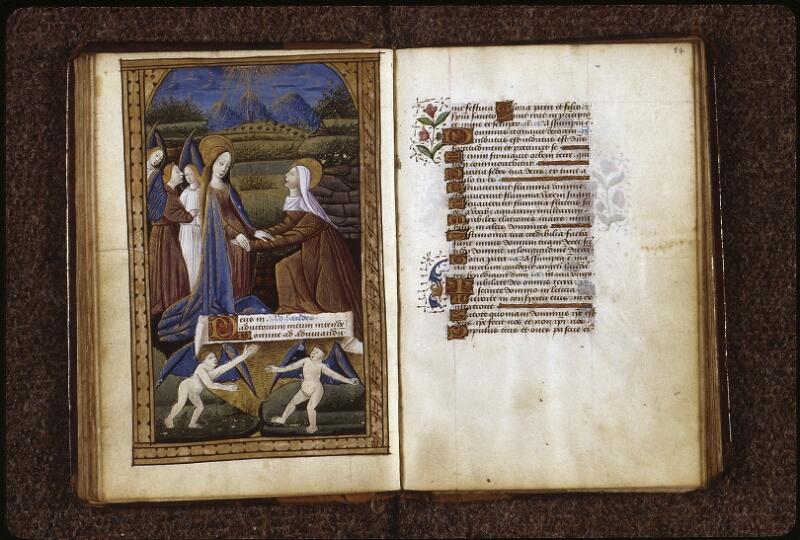 Lyon, Bibl. mun., ms. 0588, f. 023v-024