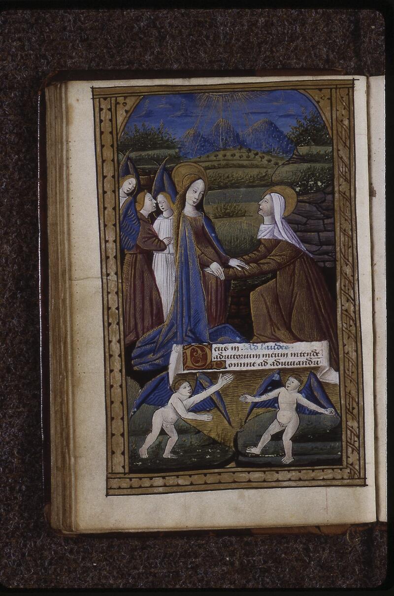 Lyon, Bibl. mun., ms. 0588, f. 023v