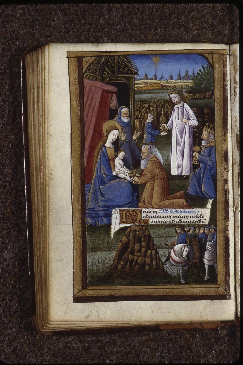 Lyon, Bibl. mun., ms. 0588, f. 032v