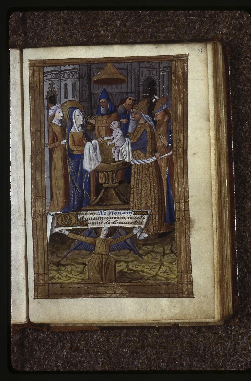 Lyon, Bibl. mun., ms. 0588, f. 035