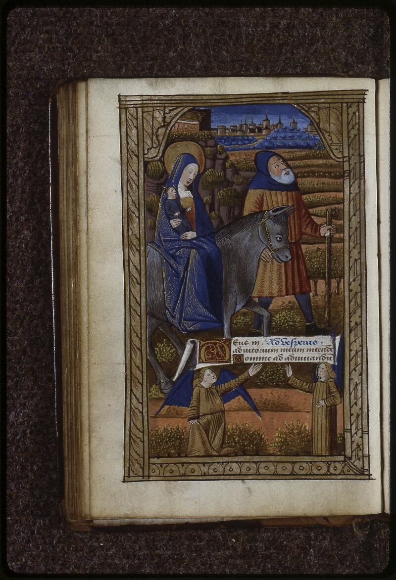 Lyon, Bibl. mun., ms. 0588, f. 037v