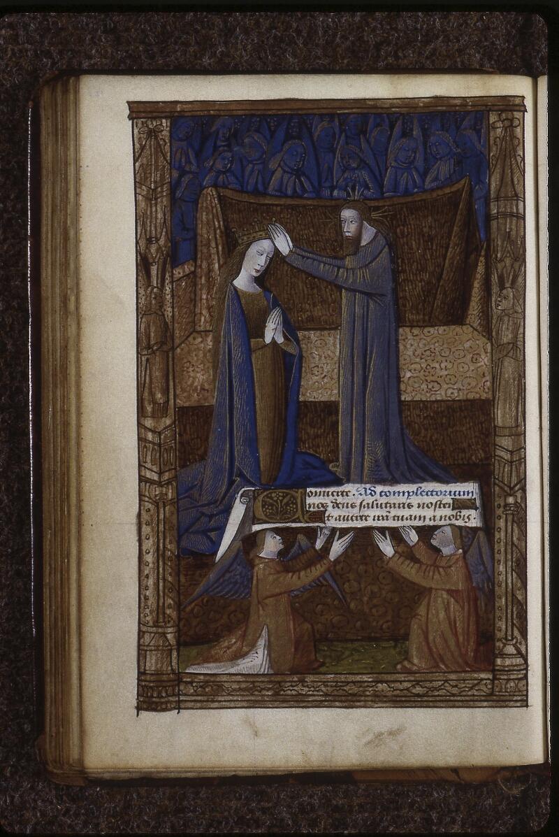 Lyon, Bibl. mun., ms. 0588, f. 041v