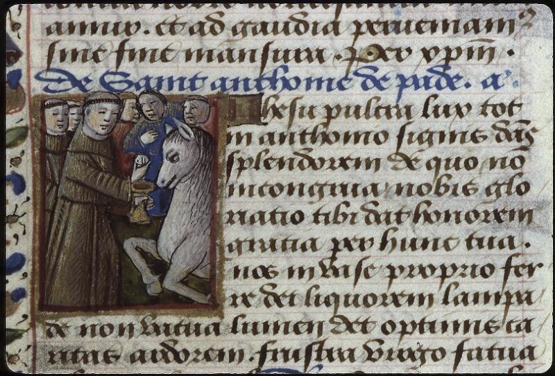 Lyon, Bibl. mun., ms. 0588, f. 080