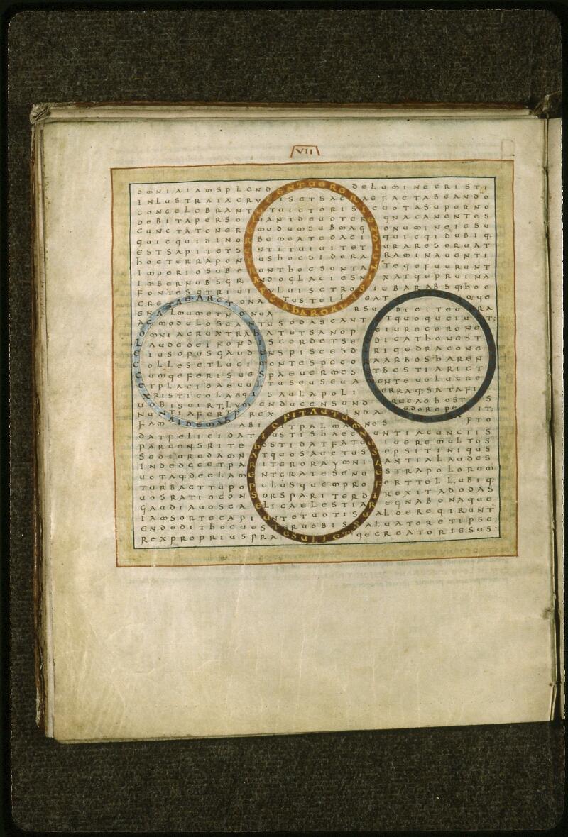 Lyon, Bibl. mun., ms. 0597, f. 004v