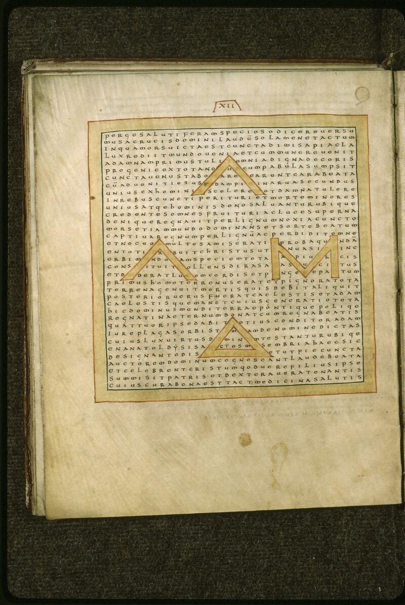 Lyon, Bibl. mun., ms. 0597, f. 008v