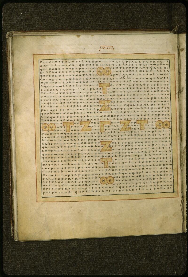 Lyon, Bibl. mun., ms. 0597, f. 010v