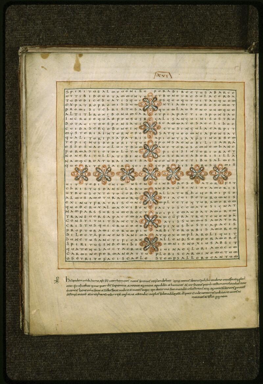 Lyon, Bibl. mun., ms. 0597, f. 012v