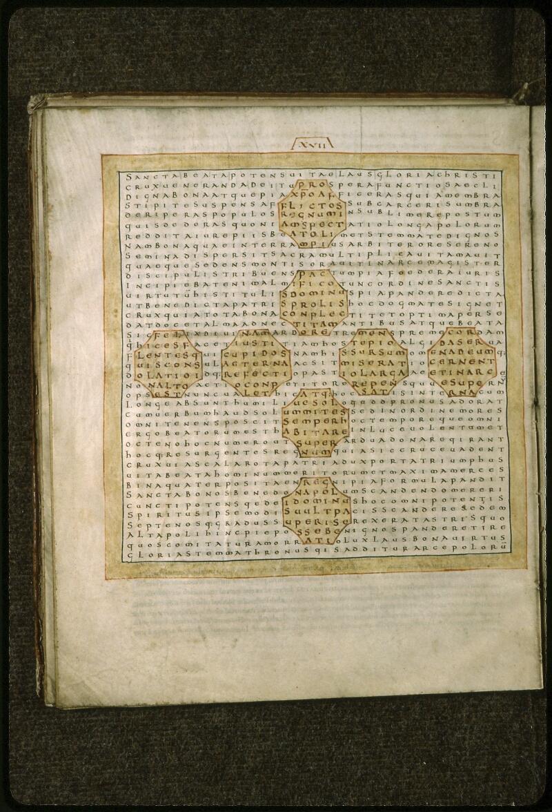 Lyon, Bibl. mun., ms. 0597, f. 013v