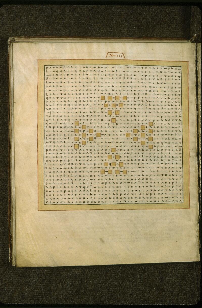 Lyon, Bibl. mun., ms. 0597, f. 014v