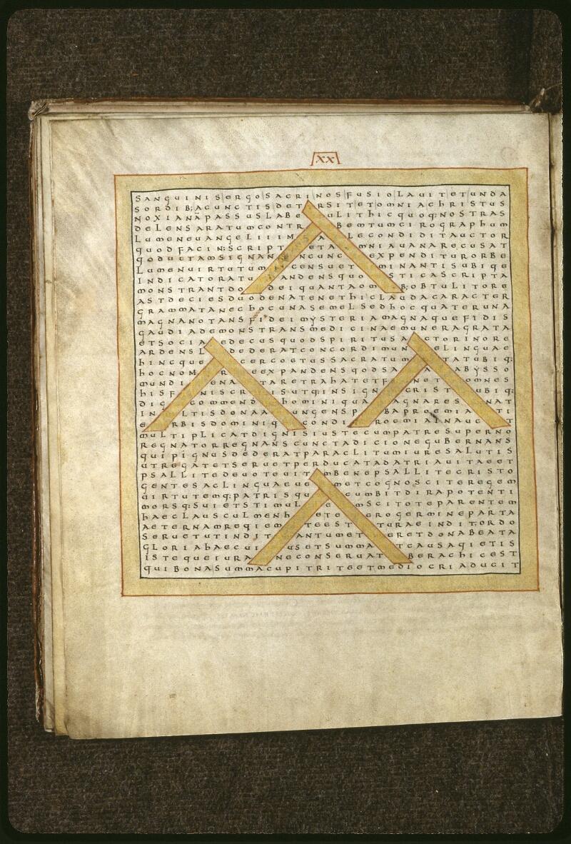 Lyon, Bibl. mun., ms. 0597, f. 016v