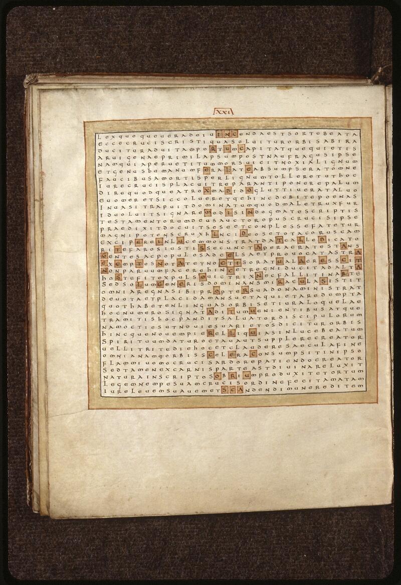 Lyon, Bibl. mun., ms. 0597, f. 017v