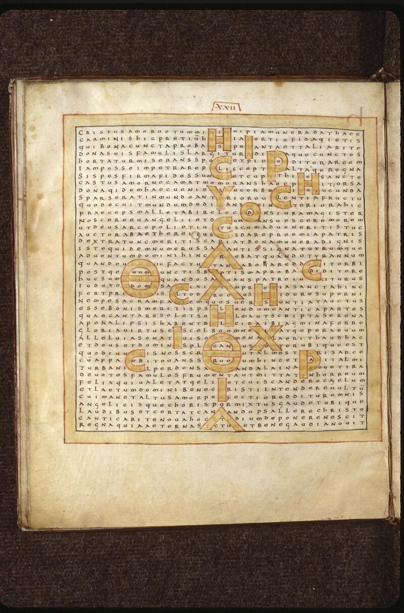 Lyon, Bibl. mun., ms. 0597, f. 018v