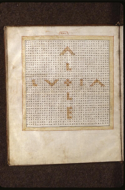 Lyon, Bibl. mun., ms. 0597, f. 021v