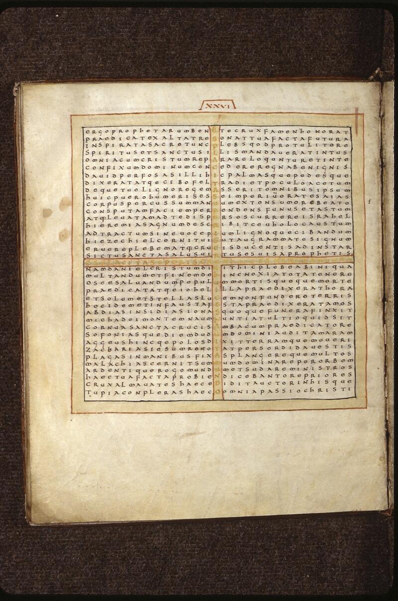 Lyon, Bibl. mun., ms. 0597, f. 022v