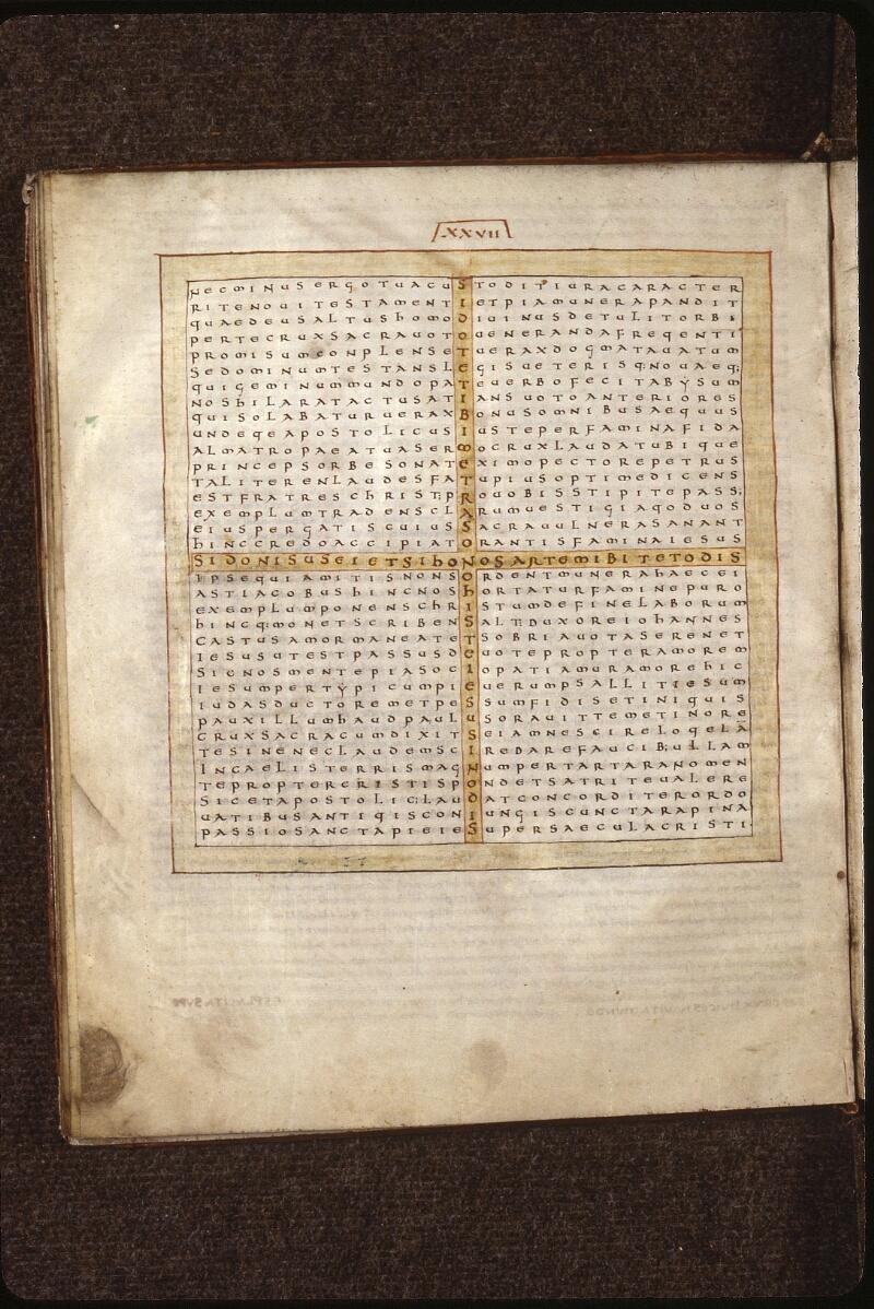 Lyon, Bibl. mun., ms. 0597, f. 023v