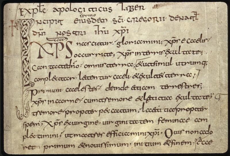 Lyon, Bibl. mun., ms. 0599, f. 029